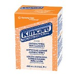 Kimberly-Clark KIMCARE® 91298 ANTIBACTERIAL Skin Cleanser, 800 mL