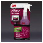 3M Dose 'N Fill All Purpose Clnr/Degreaser Kit