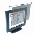 "Kensington 55770 Snap2 Protective Screen for 20""22"" Flat Panel Monitors"