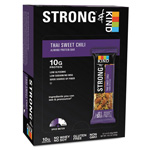 Kind STRONG & KIND Bars, Thai Sweet Chili Almond, 1.6 oz Bar, 12/Box