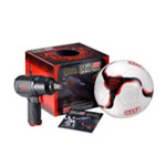 "King Tony M7 1/2"" Drive Air Impact Wrench"