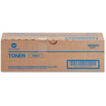 Minolta Toner Cartridge for 350/362, 17, 500 Page Yield, Black