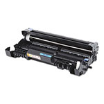 Konica Minolta® A32X011 Drum Unit, 25000 Page-Yield, Black