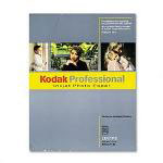 Kodak Professional Picture Paper, Luster Finish, 9 mil, 8 1/2 x 11, 50 Sheets/Pack