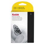 Eastman Kodak Film Ink Cartridges, Combo Pack, 10B 425/10C 420 Pg Yield, Black/CR