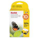 Kodak 8946501 Ink, 420 Page-Yield, Color