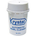 Krystal Blue ABC Automatic Bowl Cleaner