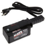 Kat's Magnetic Heater, 200 Watt, for Engine Blocks, Oil Pans, Snowblowers and Hydraulic Systems