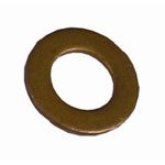 K Tool International Brake Bleeder Copper Washers 7