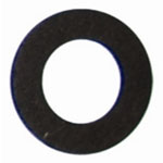 K Tool International D/Plug Gasket 14MM Fiber-10