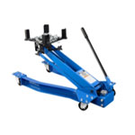 K Tool International 1200 Lb Low Profile Transmission Jack