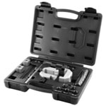 K Tool International Hydraulic Flaring Tool Kit