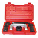 K Tool International Ball Joint Service Set 4 in 1