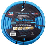 "K Tool International theBlueHose Water Hose 5/8"" x 100'"