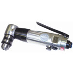 K Tool International Reversible Angle Drill 3/8 Dri