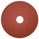 K Tool International Replacement Pad for High Speed