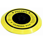 "K Tool International 6"" Flex Backing Pad"
