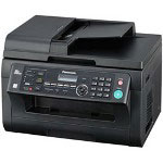 Panasonic KXMB2030 Monochrome Multifunction Laser Printer