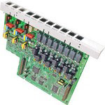 Panasonic KX-TA82483 3 x 8 Expansion Card