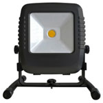 Keystone LED 4000 Lumen Large Area Light