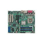 Supermicro PDSBA+ - Motherboard - ATX - iG965