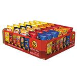Lay's Classic Variety Mix, Assorted, 30 Bags per Box