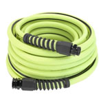 "Legacy Flexzilla Pro 5/8"" x 100' ZillaGreen Water Hose"