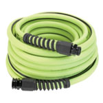 "Legacy Flexzilla Pro 5/8"" x 50' ZillaGreen Water Hose"