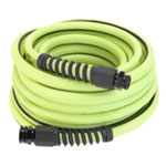 "Legacy Flexzilla Pro 5/8"" x 75' ZillaGreen Water Hose"
