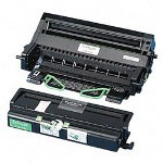 Lexmark Print Unit for Optra K
