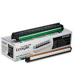 Lexmark Laser Printer Black Photo Conductor for Optra Color 1200