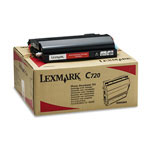 Lexmark Photodeveloper Kit of Optra C720