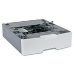 Lexmark Paper Drawer For C734/C736/X734e/X736e/X738e, 550 Sheets