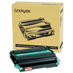 Lexmark C500X26G, Developer for C500n