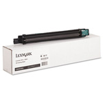 Lexmark C920 OIL COATING ROLLER 15K TAA