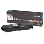 Lexmark Waste Toner Bottle for C500 Series Laser Printers