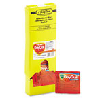 Dayquil® Cold & Flu LiquiCaps Refill Packs, 20 Two-Packs/Box