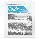 Lil Drugstore Cold Relief, 30 per Pack