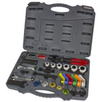 Lisle Master Plus Disconnect Set