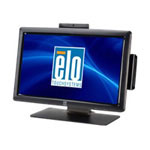 Elo (SS-Met) 2201L - LED Monitor - 22""