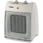 Lorell Ceramic Heater, 1500Watts, White