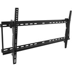 Lorell Large Tilt Mount, Black