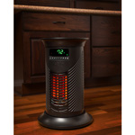 Lifepro Large Room Infrared Heater