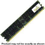 Future Memory 1 GB Module DIMM 184-pin - DDR
