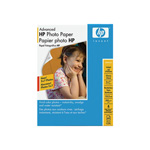 HP Advanced Photo Paper - Glossy Photo Paper - 60 Sheet(s)