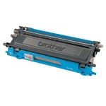 Brother TN110C Cyan Laser Toner