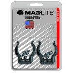 Maglite® D Cell Maglite Mounting Brackets