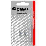 Maglite® AAA Bulb for the Maglite Solitaire Flashlight