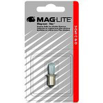 Maglite® 2 Cell C Or D Replacement Bulb