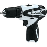 "Makita 12V Max Lithium-Ion 3/8"" Driver-Drill, Tool Only"